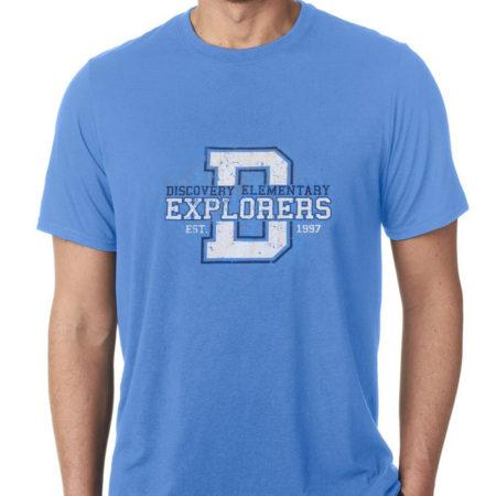 vintage-explorers-lt-blue
