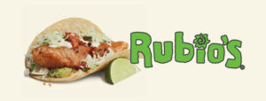 dine-out_rubios_20180411