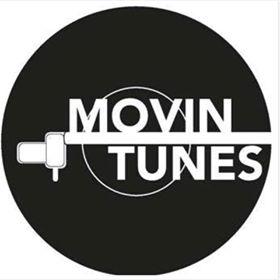movin-tunes