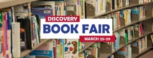 book-fair-20190325_