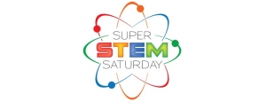 event_super-stem-saturday
