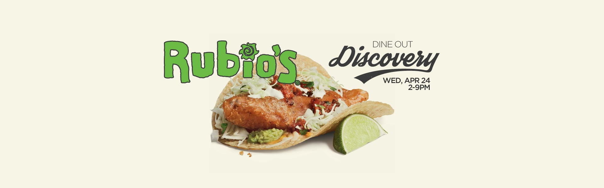 dine-out_rubios_20190424